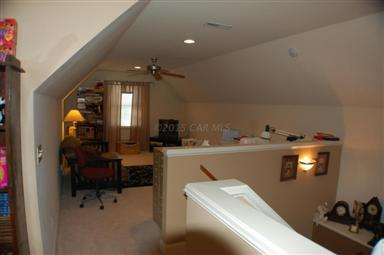 6245 Diamondback Drive Photo #32