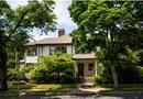 95 Waltham Street #2, West Newton, MA 02465