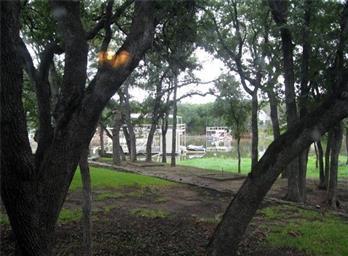 131 Cove Circle Photo #29