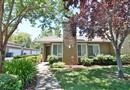 3321 Swancreek Court, San Jose, CA 95121
