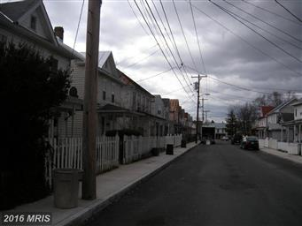 322 Highland Avenue Photo #10