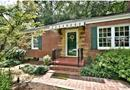 2637 Pineview Drive, Decatur, GA 30030