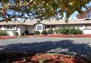 3365 Petaluma Hill Road, Santa Rosa, CA 95404