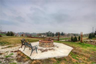 9205 Oak View Drive Photo #15