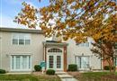 15600 Weathervane Terrace #600, Woodbridge, VA 22191