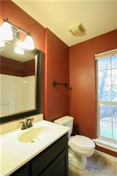 5118 Bridle Path Lane Photo #17