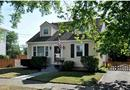 27 Booth Avenue, Pawtucket, RI 02861