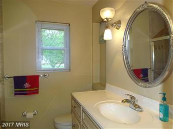 205 Linthicum Drive Photo #20