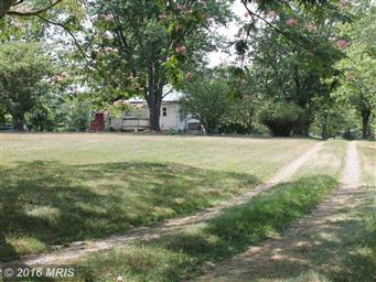 997 Hudson Hollow Road Photo #26