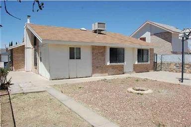 4660 Loma Grande Drive Photo #24