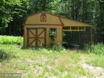 594 CRYSTAL VIEW DR Photo #6