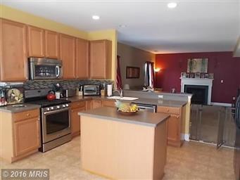 3528 Hardwood Terrace Photo #5