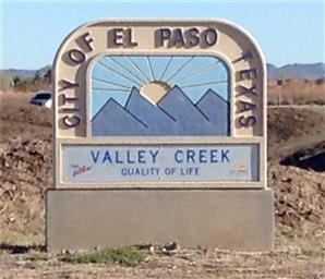 504 Valley Plum Avenue Photo #23