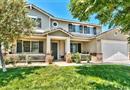 8135 Finch Street, Corona, CA 92880