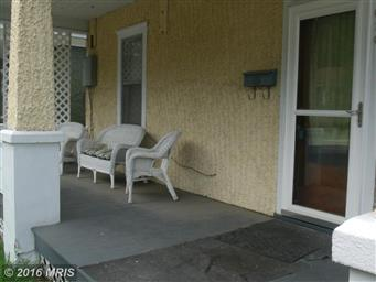 626 W Piedmont Street Photo #2