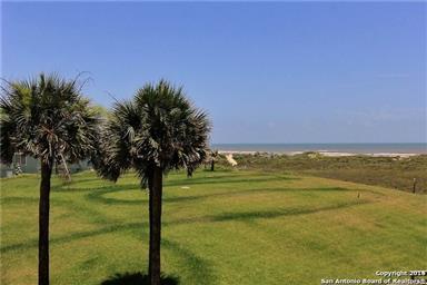 720 Beach Access Road 1a Photo #19