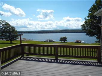 75 Mountain Lake Dr Photo #8