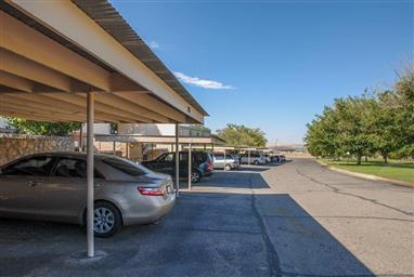 226 Paso Noble Drive Photo #16