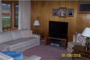 554 Tuscarora Park Road Photo #5