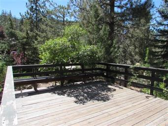 1712 Lassen Way Photo #16