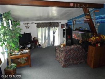 7019 CHAMBERSBURG RD Photo #9