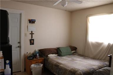 3910 Lincoln Avenue #4 Photo #21