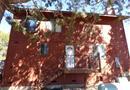 42705 Arrowrock Drive, Lake Hughes, CA 93532