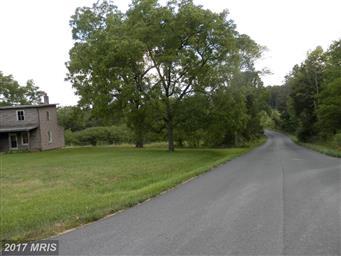 4128 Alum Springs Road Photo #13