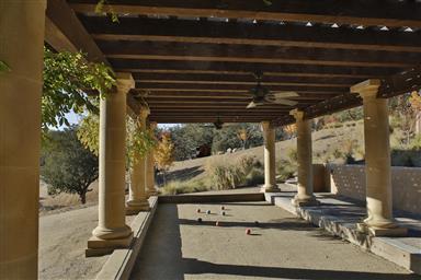 16 Vasquez Trail Photo #63