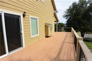 3715 Lake View Estates Drive Photo #40