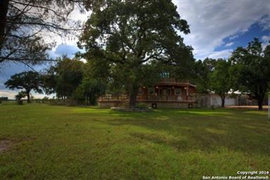 685 Pedernales Estates Road Photo #25
