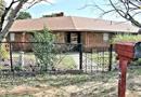 400 Jackson Street, Glen Rose, TX 76043