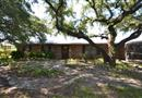 2850 County Road 386, Carlton, TX 76436