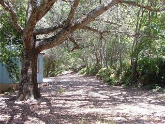 10105 Santa Rosa Creek Road Photo #2