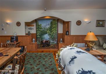 2345 Rock Lodge Road Photo #15