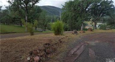 3168 Wolf Creek Road Photo #13