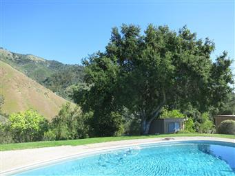 0 Santa Lucia Ranch Parcels B & C Highway 1 #ML81498942 Photo #29