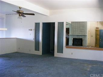 5037 Russell Drive Photo #29