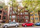 1241 W Granville Avenue #3E, Chicago, IL 60660