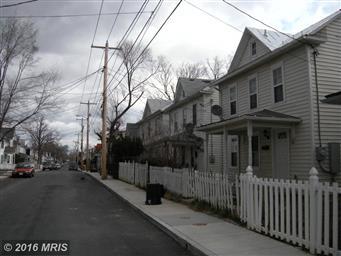 322 Highland Avenue Photo #11