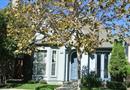 204 Cedar Avenue, Greenfield, CA 93927