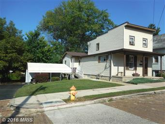 47 Oak Street Photo #2