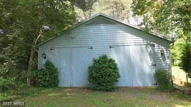 162 Rollins Ford Road Photo #26