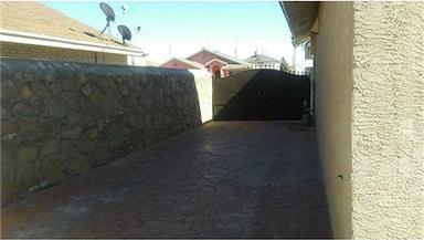 2333 Tierra Grande Way Photo #22