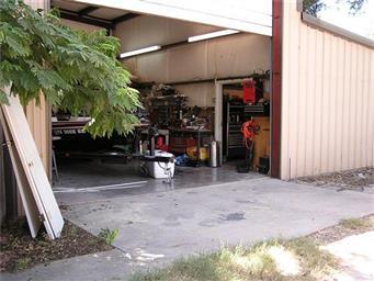 3025 Ivanhoe Lane Photo #2