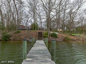 45275 Clarks Mill Road Photo #4