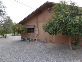 15298 Morgan Canyon Road Photo #8