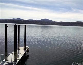 10805 Lakeshore Drive Photo #27