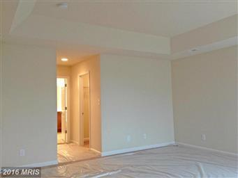5024 Spinnaker Lane Photo #22