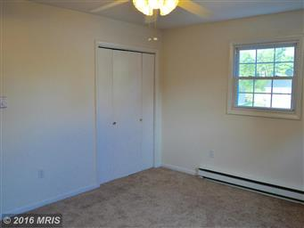 318 Gregory Drive Photo #22